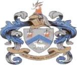 File:Coat of Arms of Victoria West.png