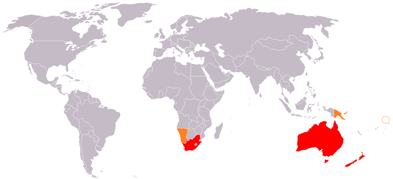 an analysis of the american colonies which were little more than tiny pockets of population Western africa - decolonization and the regaining of independence: the end of the colonial period and the establishment during 1957–76 of all the former colonies as independent states was attributable both to a change in european attitudes toward africa and the possession of colonies and to an african reaction to colonial rule born of the.