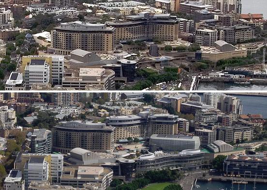 Where is star city casino casino hemet