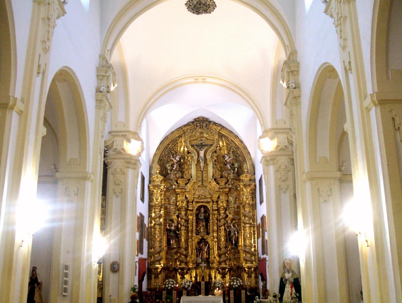 File:Cordoba - Iglesia de San Andres 04.JPG - Wikimedia ...