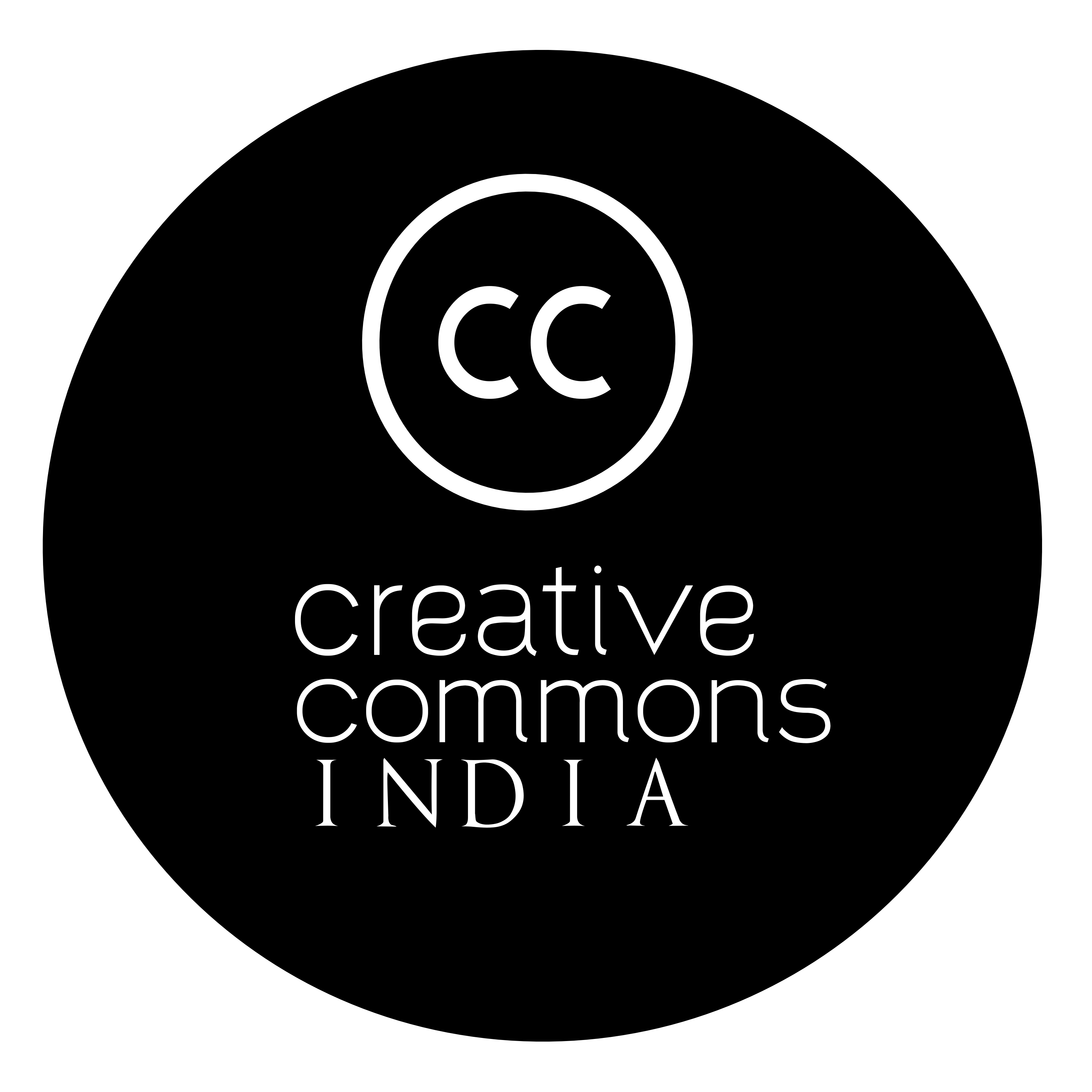 creative commons Creative commons provides copyright licences to facilitate sharing and reuse of creative content.