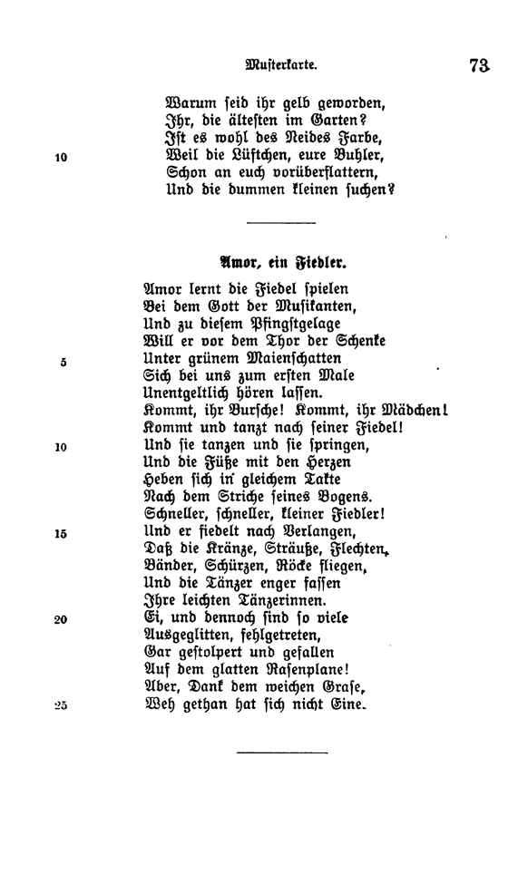 Filede Müller Gedicht 1906 073png Wikimedia Commons
