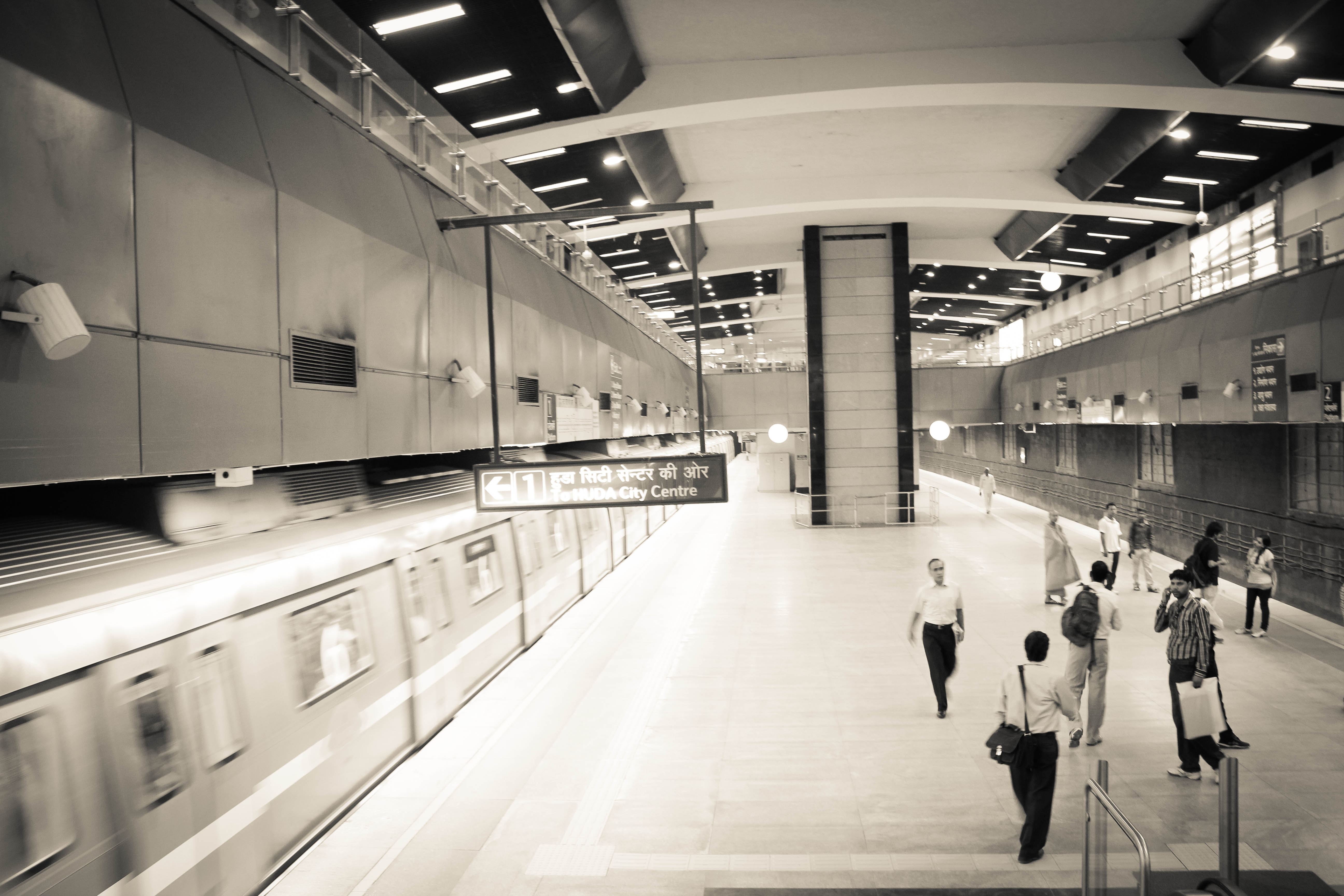 Delhi metro wikipedia delhi underground metro stationg voltagebd Choice Image