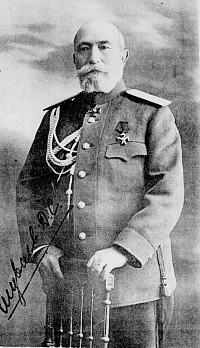 Dmitry Shuvaev.jpg