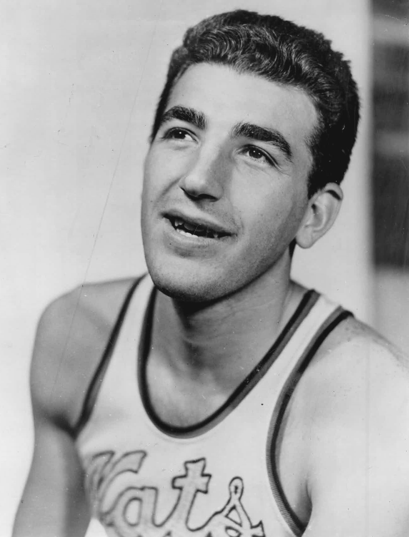 Dolph Schayes Wikiwand