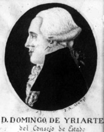 File:Domingo de Iriarte y Nieves Ravelo (1739-1795).jpg