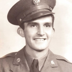 Donald K. Schwab