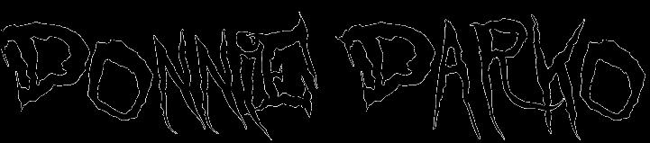 filedonnie darko logopng wikimedia commons