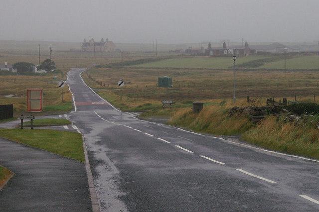File:Dreich, Baltasound - geograph.org.uk - 959182.jpg