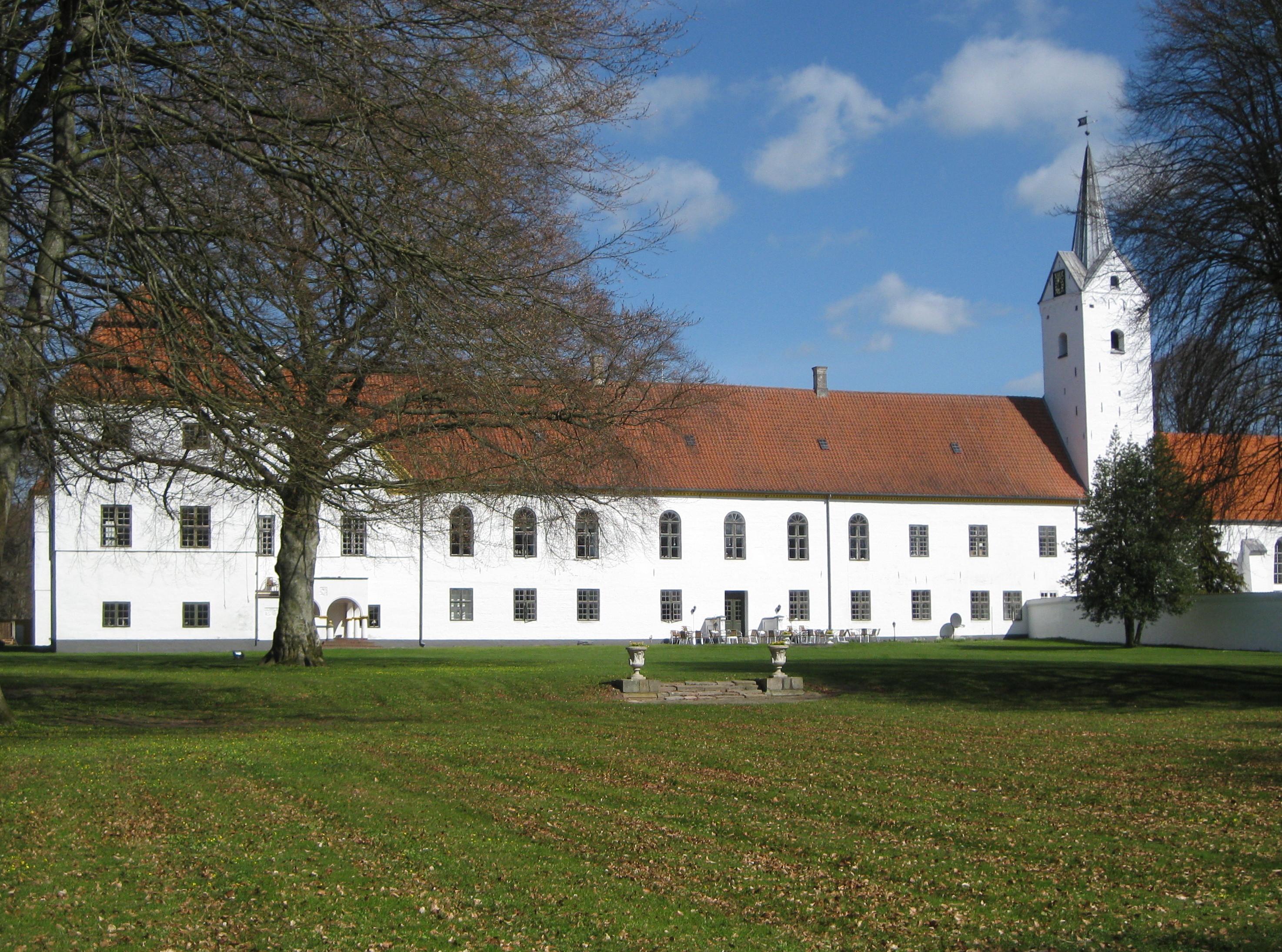 Swingerklub Denmark Dronninglund