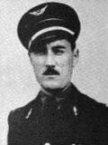 Emanuel Krajina.jpg
