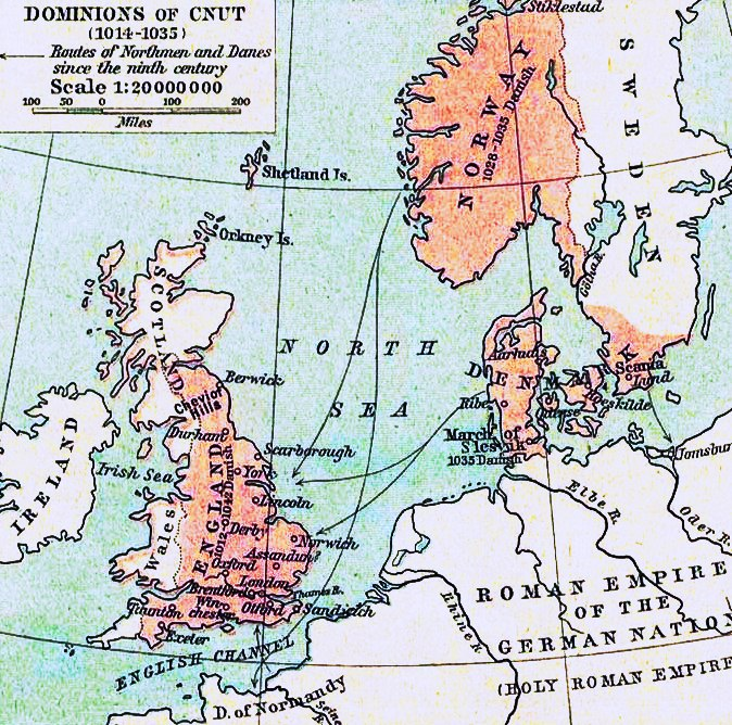 http://upload.wikimedia.org/wikipedia/commons/2/29/EmpireNorth.JPG