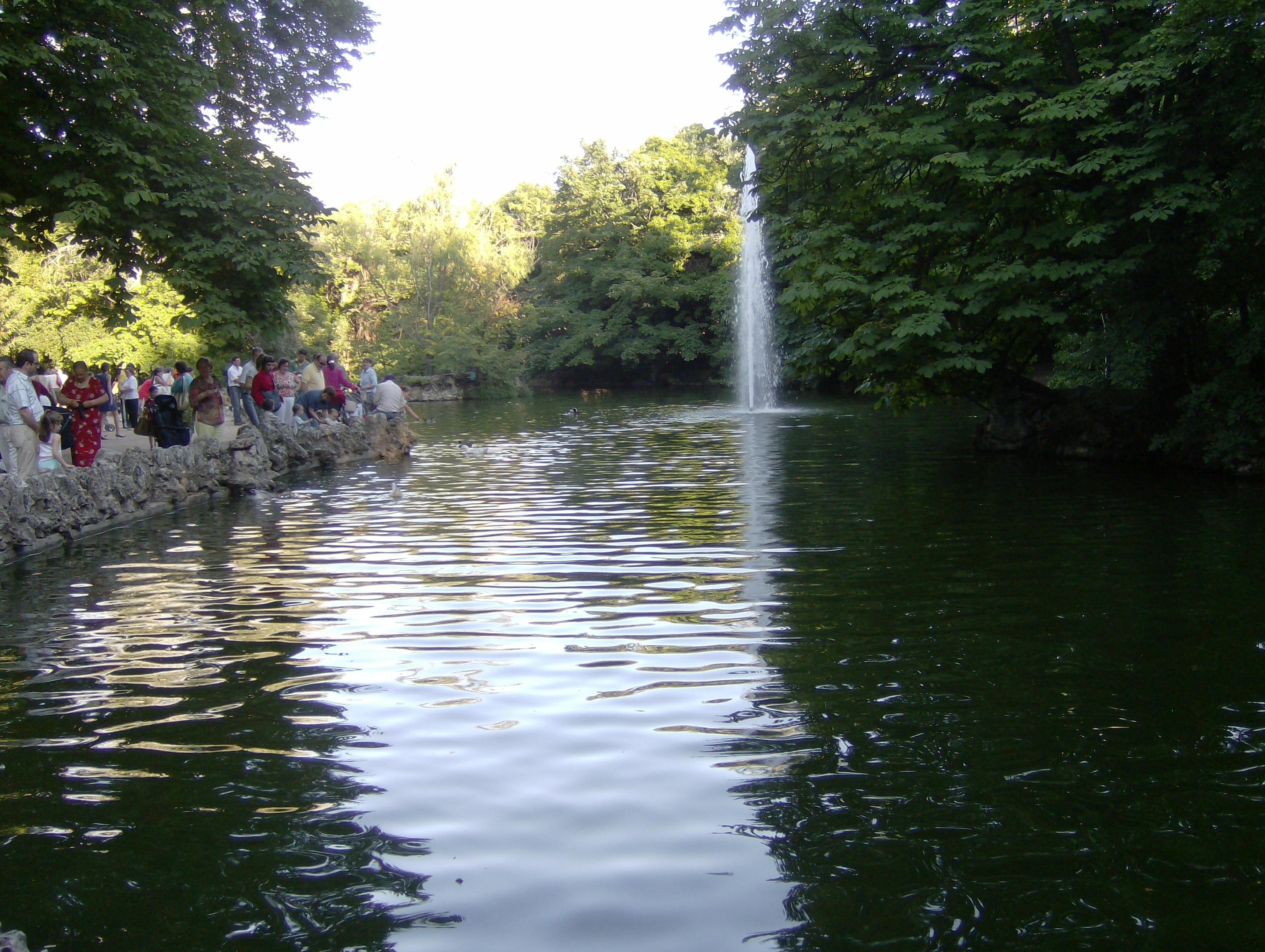 File estanque cg jpg wikimedia commons Estanque grande