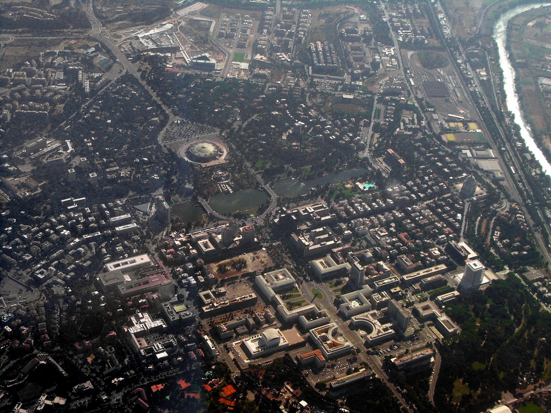 File eur aereo edit jpg wikimedia commons for Pianta del piano casa di 800 piedi quadrati