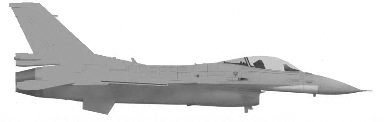Ficheiro:F-16 Drawing.png