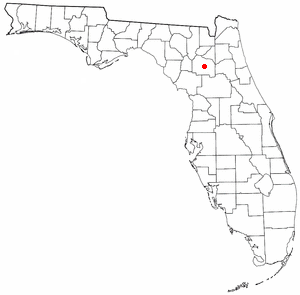 Alachua Florida Map.Windsor Alachua County Florida Wikipedia