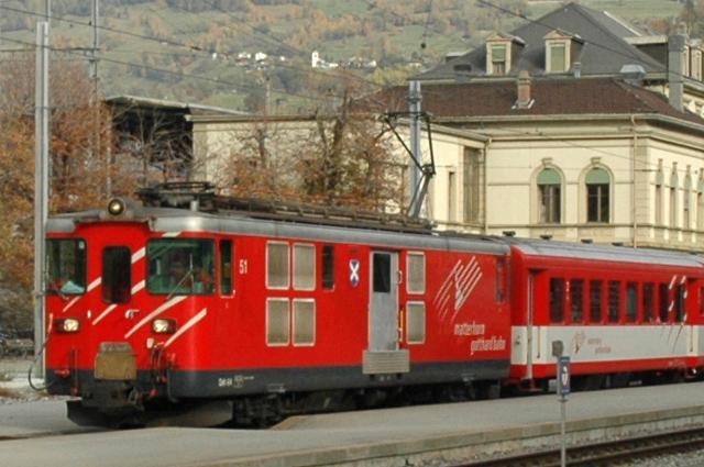 Furka Oberalp Bahn Deh 4 4 I Wikipedia