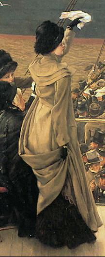 http://upload.wikimedia.org/wikipedia/commons/2/29/Femme_disant_adieu_avec_un_mouchoir_%28Tissot%29.jpg