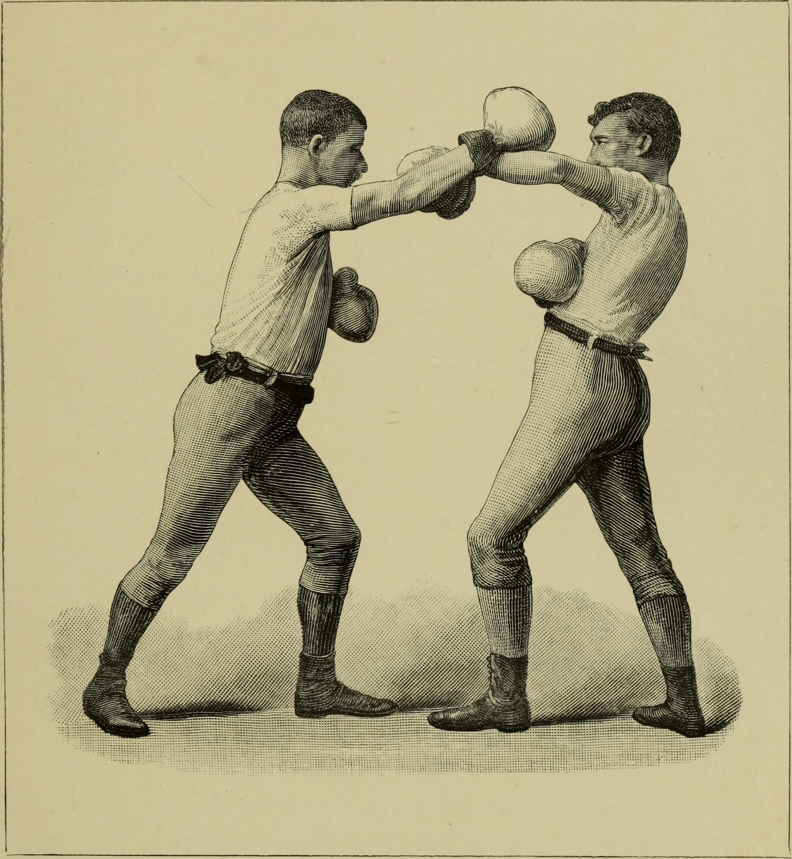 Fencing (1890) (14757509586).jpg