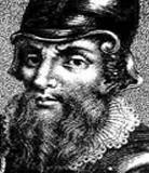 Fernando de Noronha Portuguese explorer.jpg