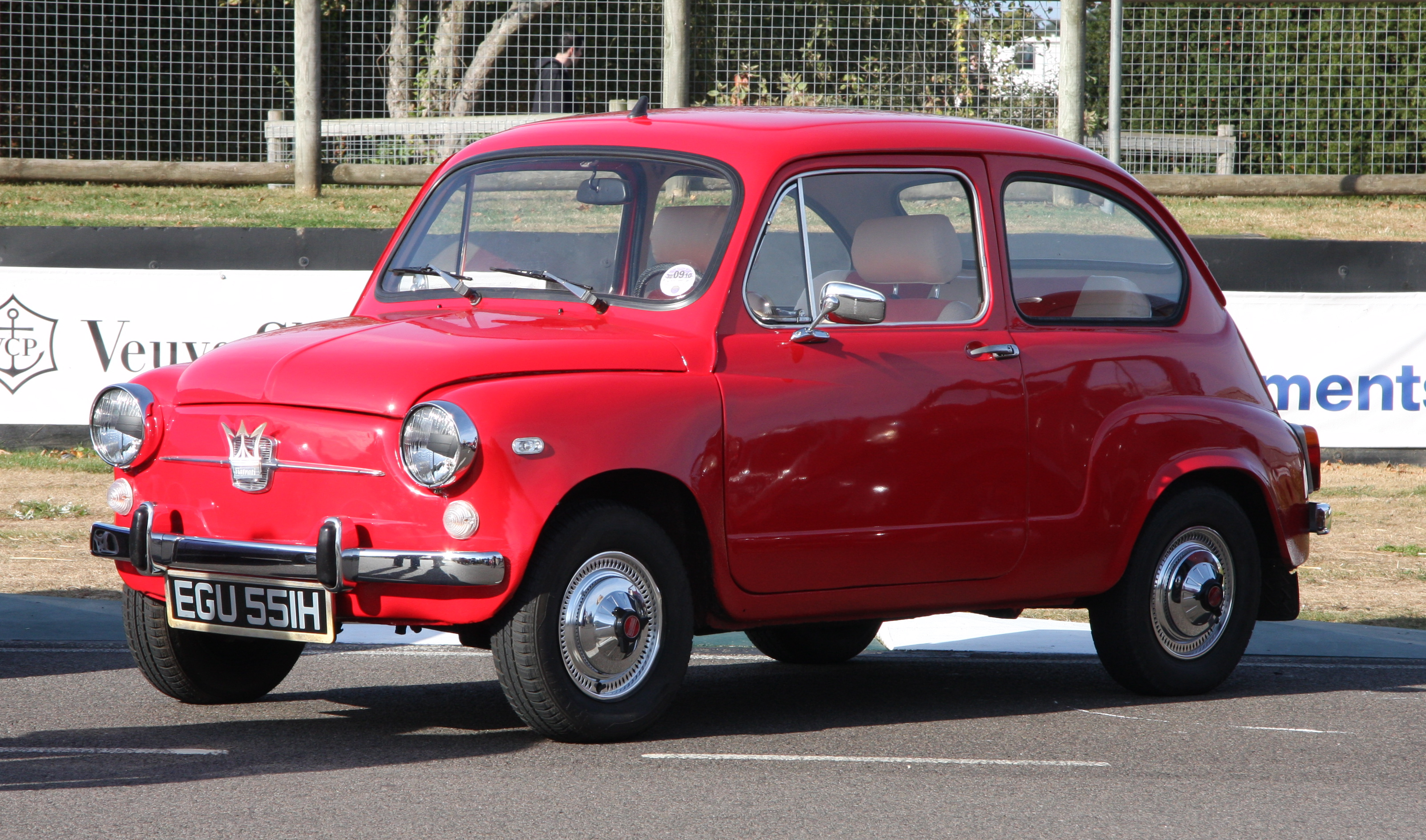File Fiat 600 D Flickr Exfordy Jpg Wikimedia Commons