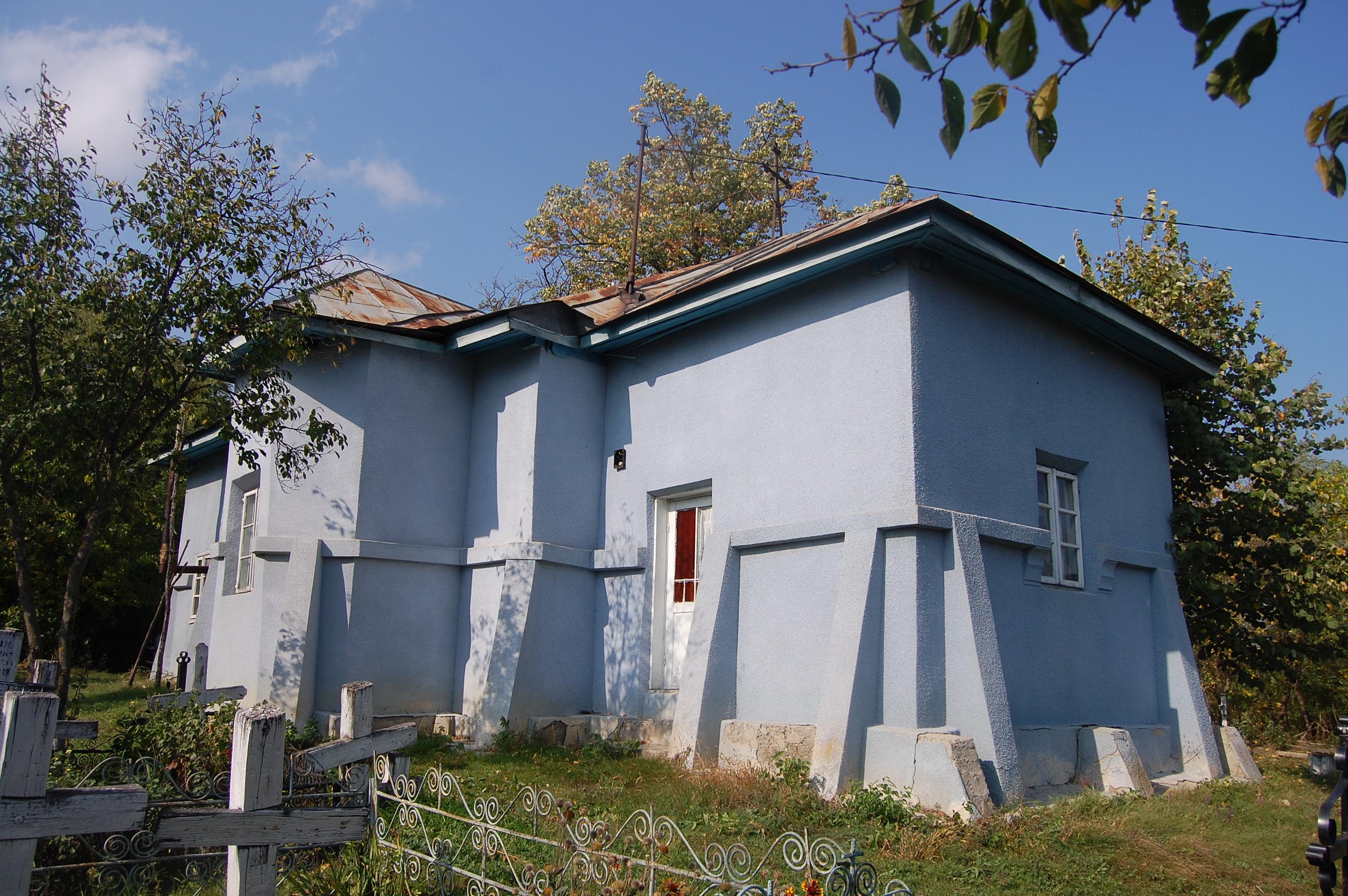 Comuna Podu Turcului Bacău Wikipedia