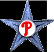 FightinPhilStar.png