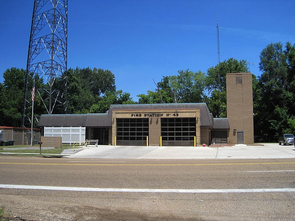File Fire Station No 45 Memphis Tn 004 Jpg Wikimedia Commons