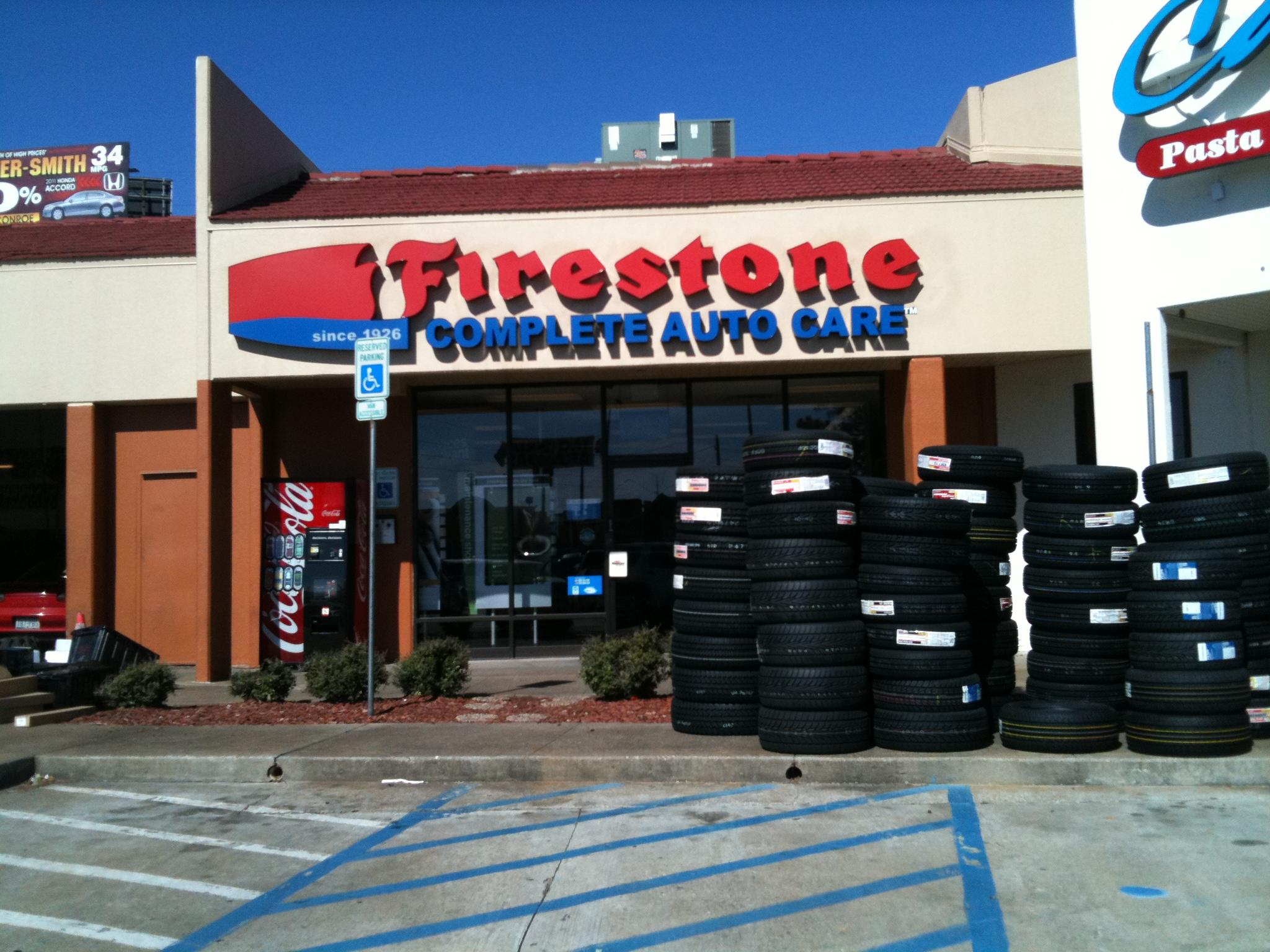 File:Firestone Complete Auto Care (5444548589).jpg - Wikimedia Commons
