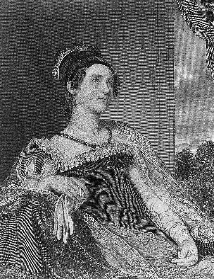 First Lady Louisa Adams.jpg