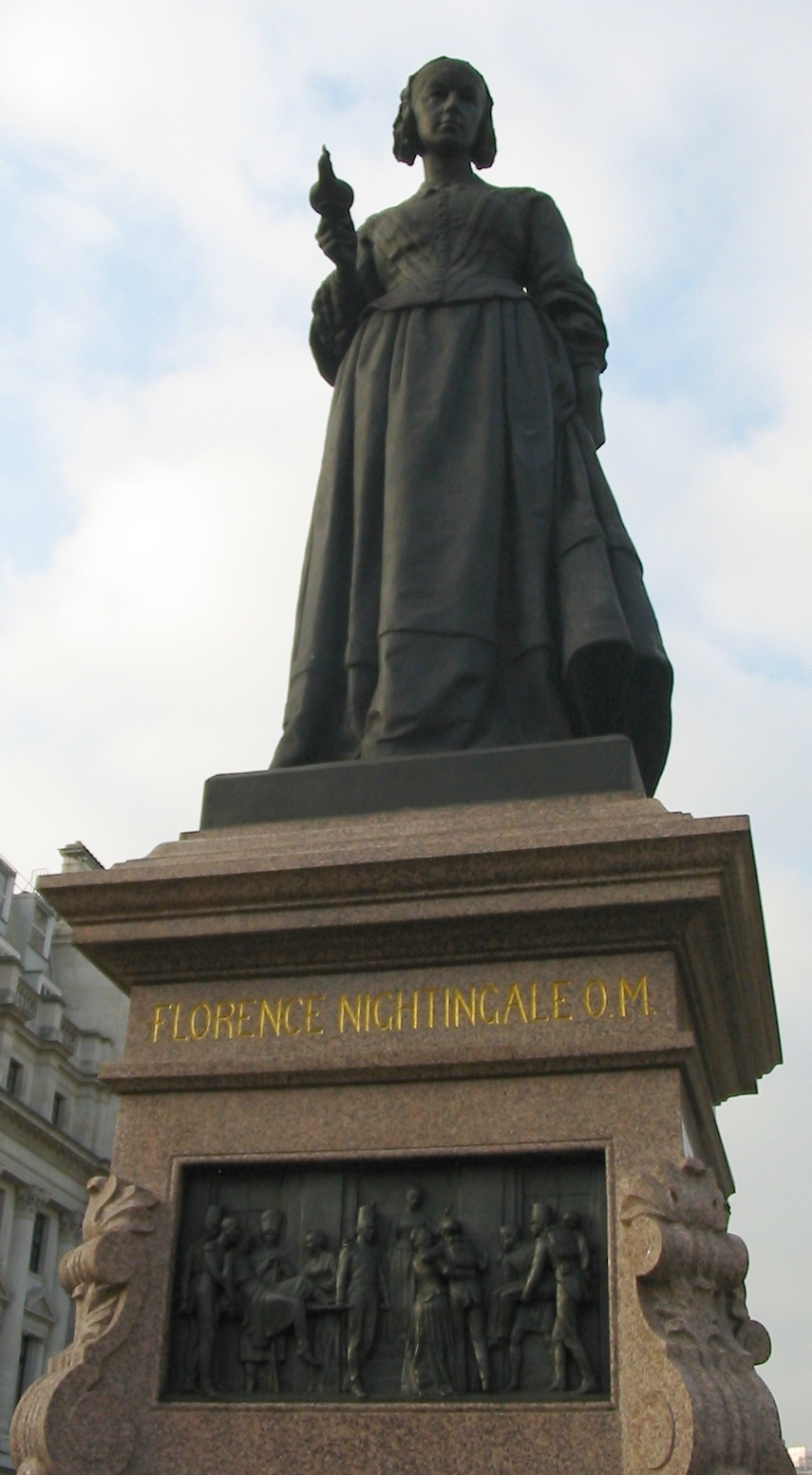 file florence nightingale monument london jpg file florence nightingale monument london jpg