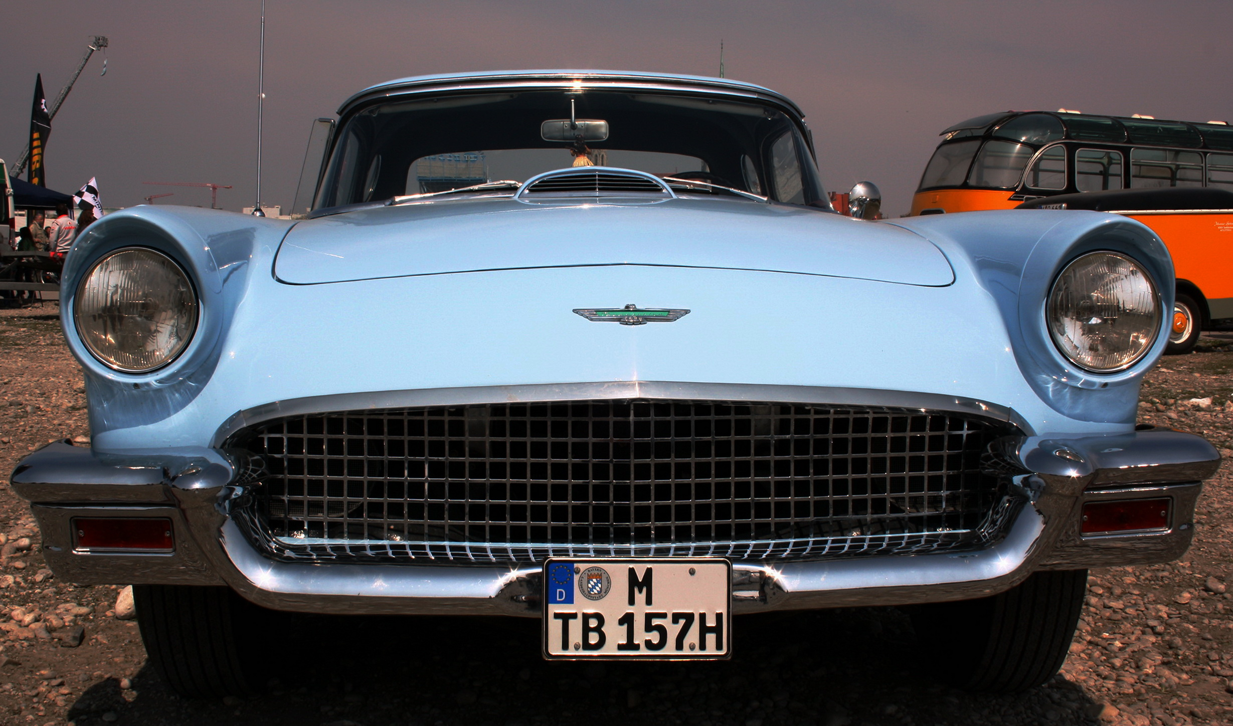 File ford thunderbird bj 1957 5000 ccm 250 ps 190 kmh jpg