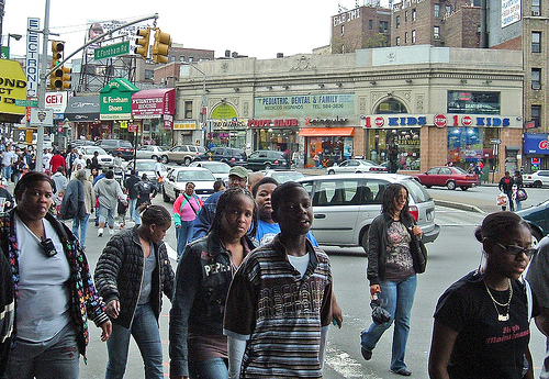City Island Bronx House