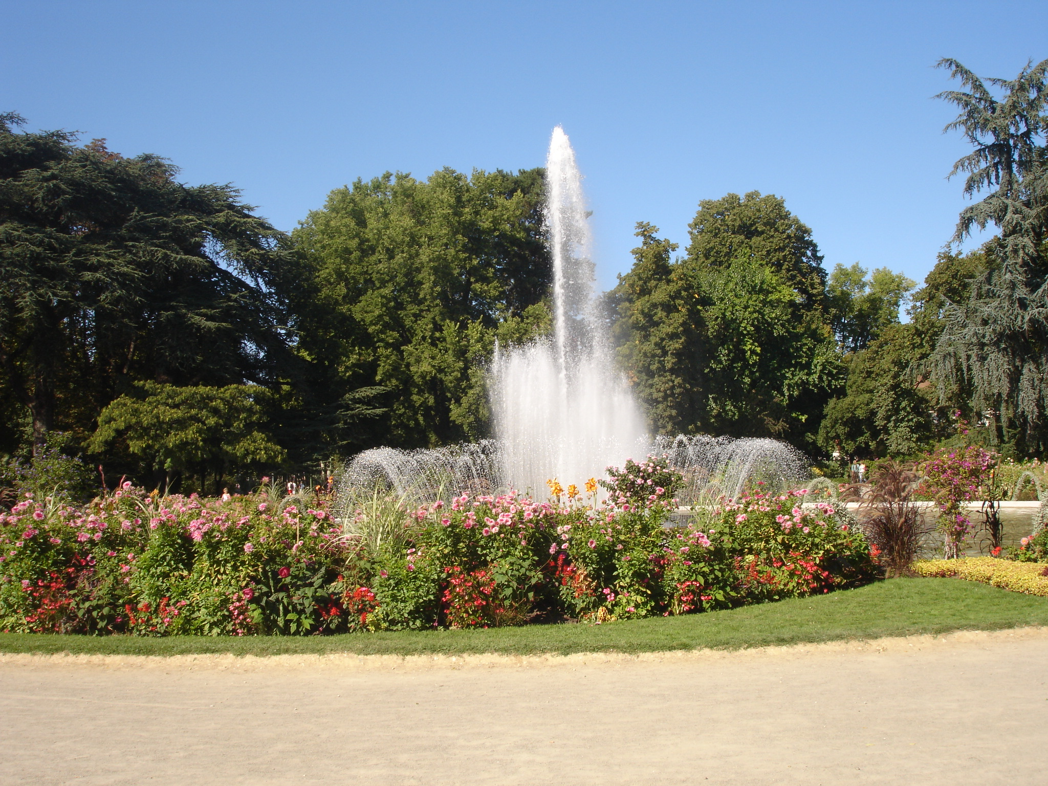 File france toulouse grand wikimedia commons for Jardin grand rond toulouse