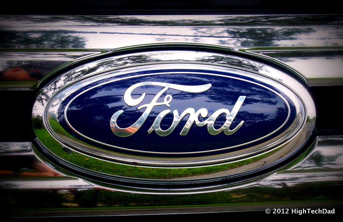 File Front Ford Emblem 2012 Ford Edge 7549889668 Jpg