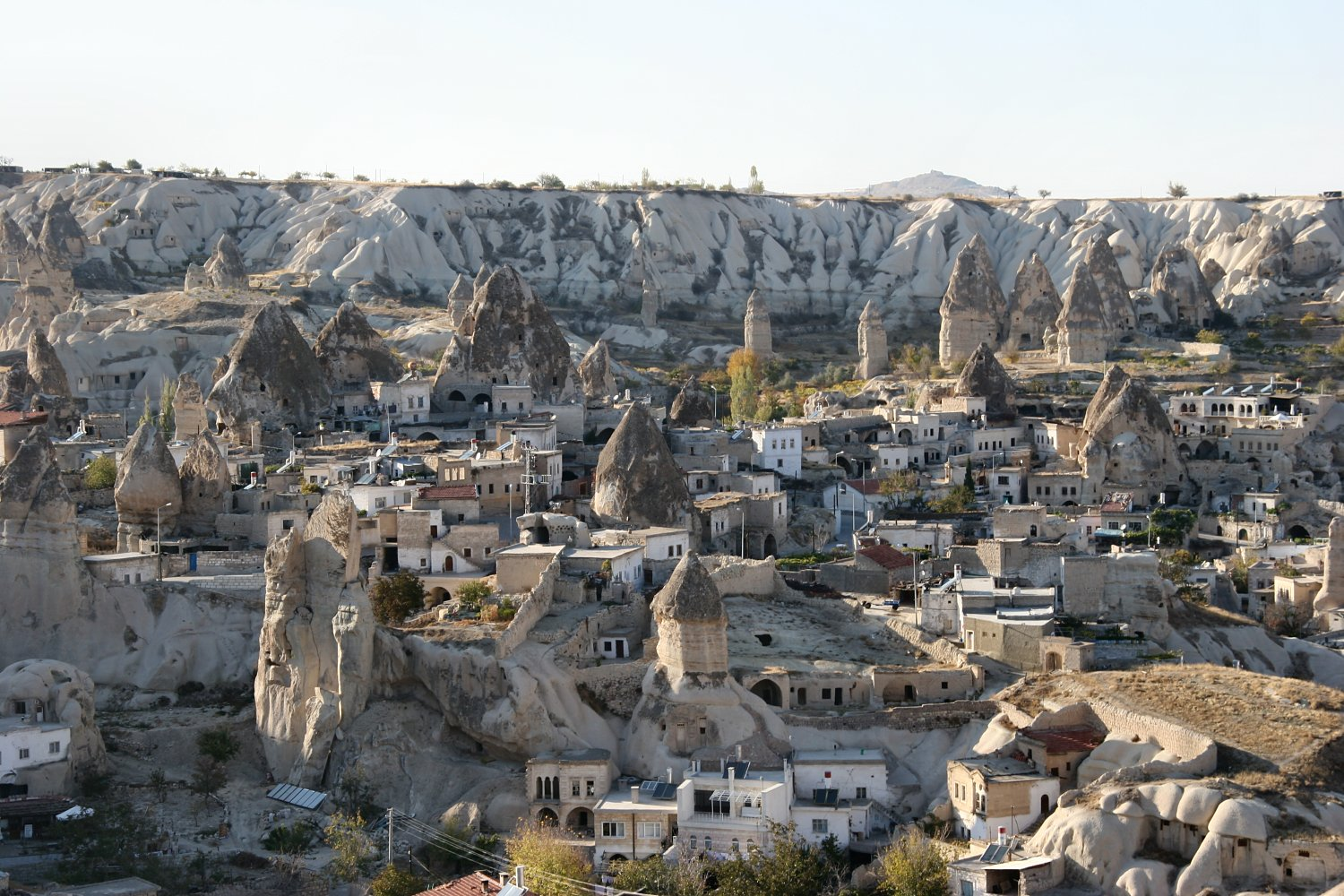 File:Göreme 1 11 2004.jpg - Wikimedia Commons