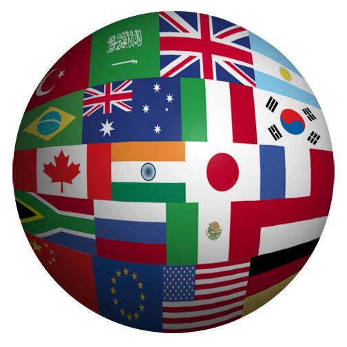 File:G20 Sphere (19920864433).jpg