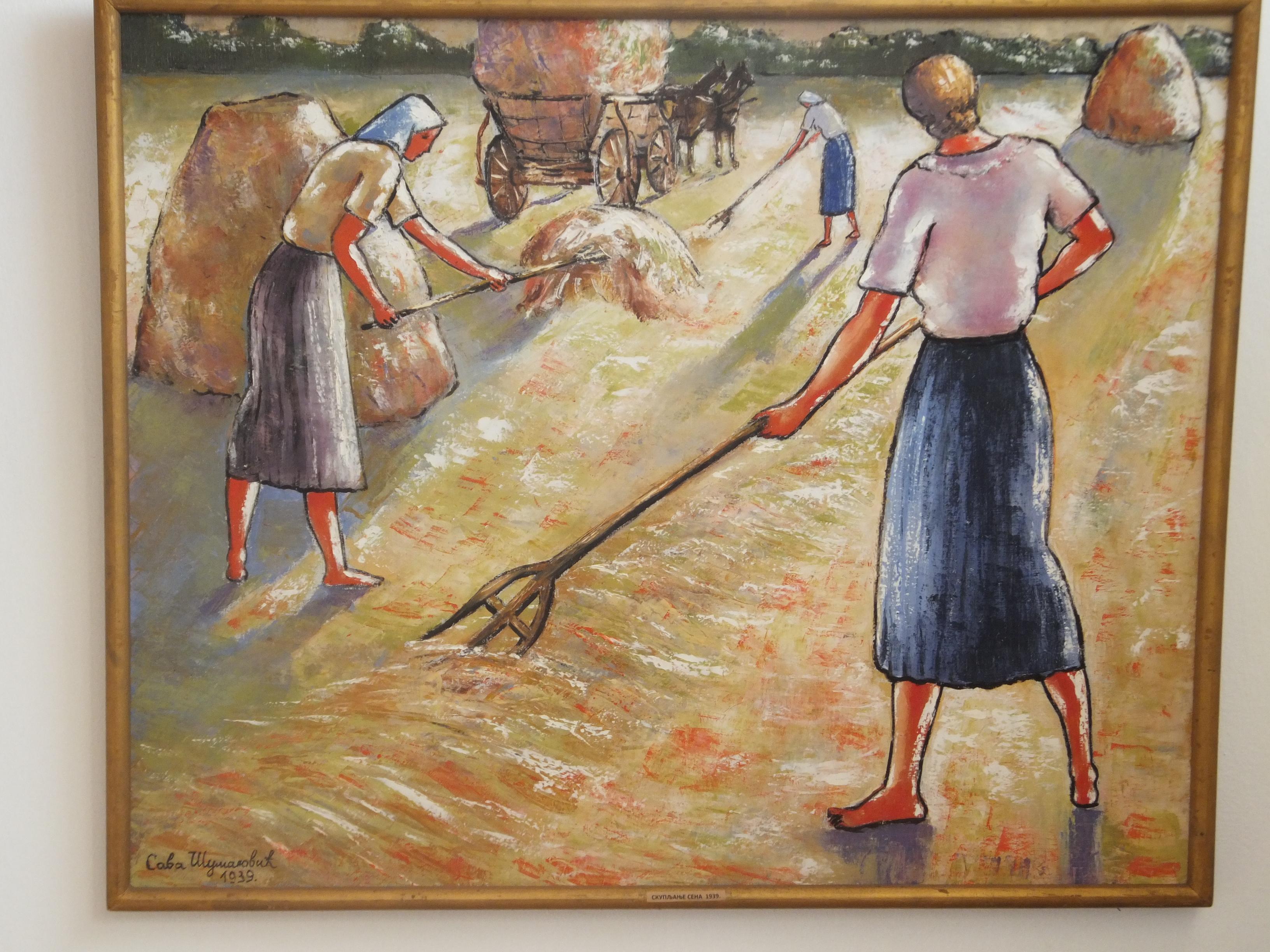 Sava Šumanović - Page 4 Galerija_Sava_%C5%A0umanovi%C4%87_12