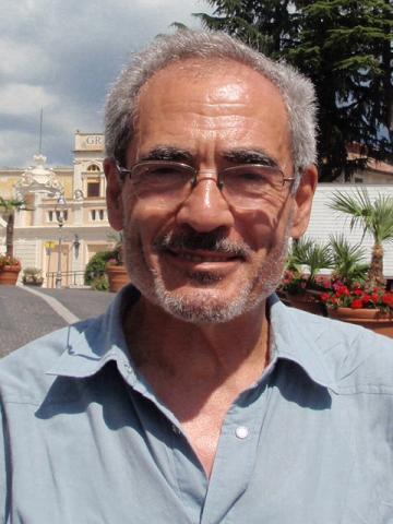 Giorgio Grassi.jpg