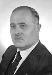 Giovanni braschi.jpg