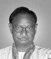 Giridhar-Gamang.jpg