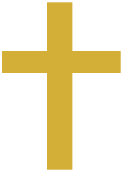 File:Gold cross.png