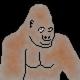 Gorillascript logo.png