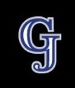 Grand Junction Rockies cap.png