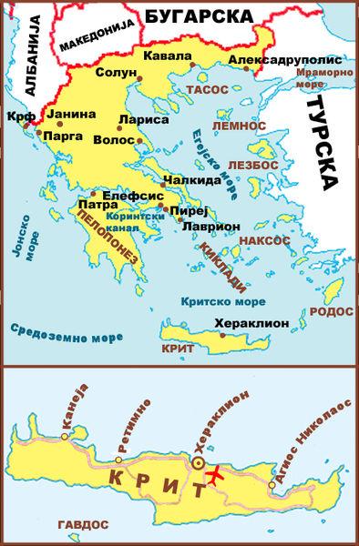 File Grcka Mapa Jpg Wikimedia Commons