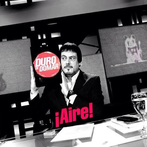 Guillermo pardini.jpg