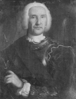 Gustav Otto Douglas.jpg