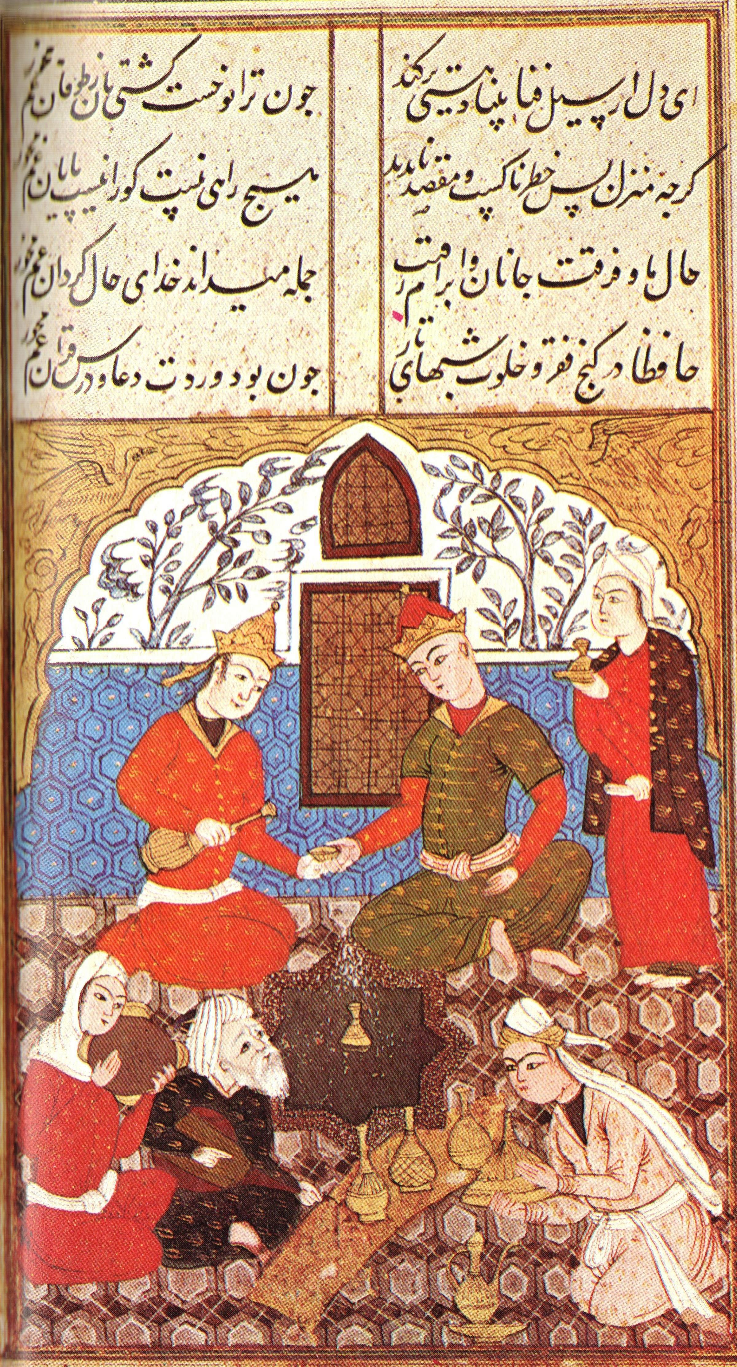 992 (1584).jpeg