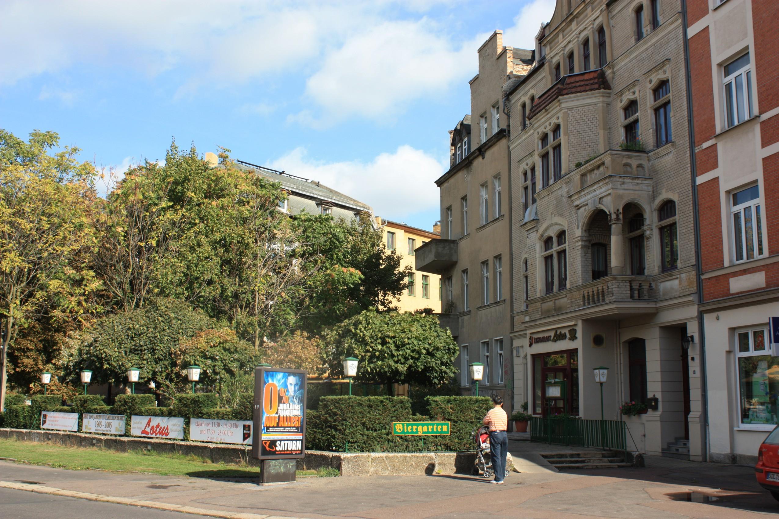 August Bebel Platz Bochum  Hotels In Der Nahe