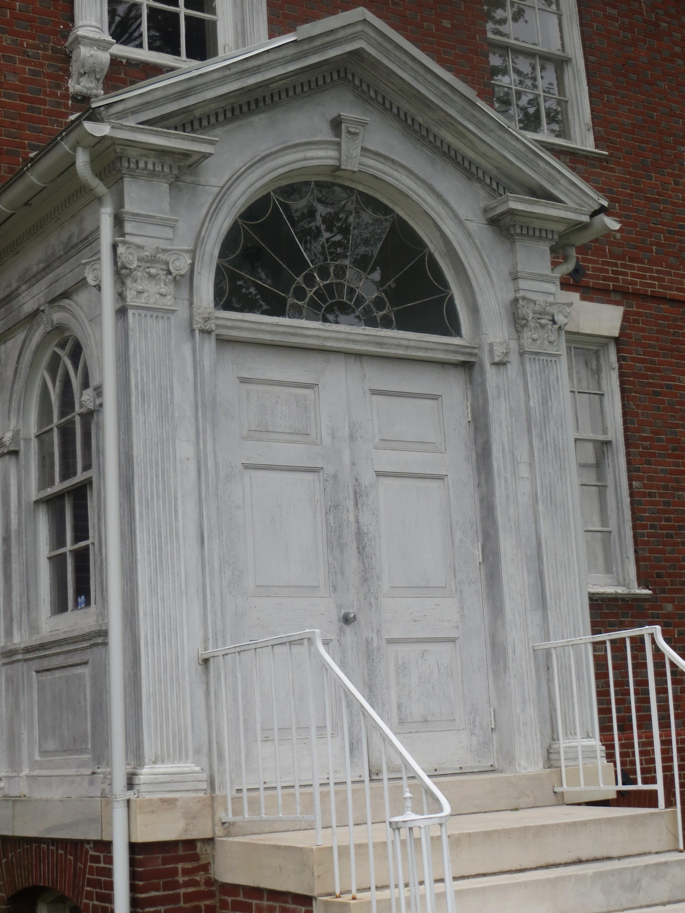 File:Hannah More Academy door (21591132102).jpg & File:Hannah More Academy door (21591132102).jpg - Wikimedia Commons Pezcame.Com